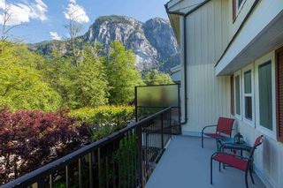 """Photo 25: 4 10000 VALLEY Drive in Squamish: Valleycliffe Townhouse for sale in """"VALLEYVIEW PLACE"""" : MLS®# R2590595"""