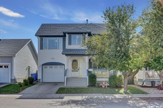 Photo 41: 5192 Donnelly Crescent in Regina: Garden Ridge Residential for sale : MLS®# SK827463