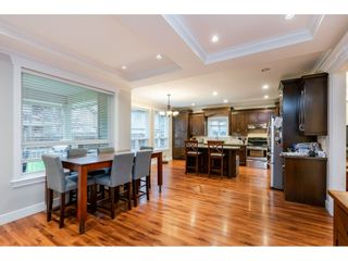 Photo 4: 32502 ABERCROMBIE Place in Mission: Mission BC House for sale : MLS®# R2433206