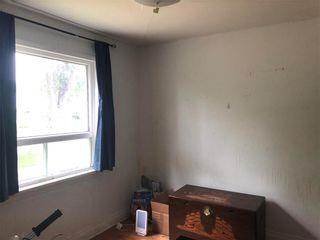 Photo 6: 182 Birchdale Avenue in Winnipeg: Norwood Flats Residential for sale (2B)  : MLS®# 202115774