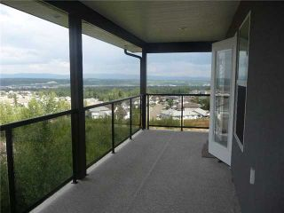 Photo 6: 7602 GRAYSHELL RD in Prince George: St. Lawrence Heights House for sale (PG City South (Zone 74))  : MLS®# N208695
