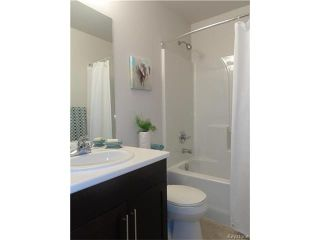 Photo 13: 47 Appletree Crescent in Winnipeg: Waverley West Residential for sale (1R)  : MLS®# 1707959