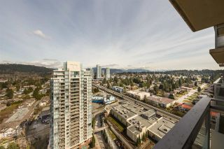 Photo 12: 3002 9888 CAMERON Street in Burnaby: Sullivan Heights Condo for sale (Burnaby North)  : MLS®# R2465894