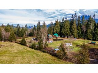 Photo 37: 48195 SHERLAW Road in Chilliwack: Ryder Lake House for sale (Sardis)  : MLS®# R2530675