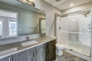 Photo 25: 178 Lucas Crescent NW in Calgary: Livingston Detached for sale : MLS®# A1089275