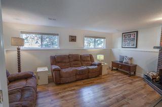 Photo 27: 6 Glenpatrick Road: Cochrane Detached for sale : MLS®# A1146547
