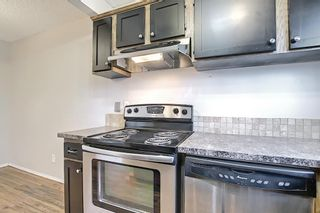 Photo 8: 161 7172 Coach Hill Road SW in Calgary: Coach Hill Row/Townhouse for sale : MLS®# A1101554