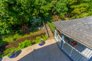 """Photo 40: 7789 KENTWOOD Street in Burnaby: Government Road House for sale in """"Government Road Area"""" (Burnaby North)  : MLS®# R2352924"""