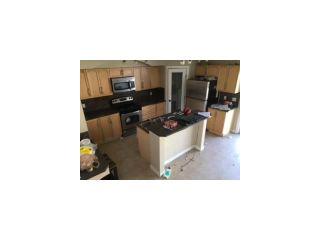 Photo 5: 72 SADDLEBROOK Circle NE in Calgary: Saddle Ridge House for sale : MLS®# C4089353