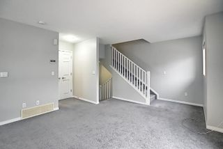 Photo 22: 86 86 11 CLOVER BAR Lane: Sherwood Park Townhouse for sale : MLS®# E4265501