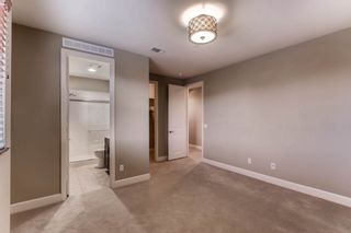 Photo 27: Residential for sale : 5 bedrooms : 443 Machado Way in Vista
