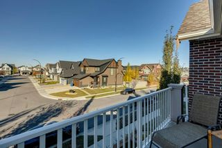 Photo 29: 322 Cooperstown Common SW: Airdrie Detached for sale : MLS®# A1153970