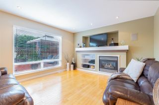 Photo 14: 20259 94B AVENUE in Langley: Walnut Grove House for sale : MLS®# R2476023