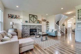 Photo 13: 142 Riviera View: Cochrane Detached for sale : MLS®# A1067592