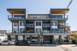 Photo 23: 502 9775 Fourth St in : Si Sidney South-East Condo for sale (Sidney)  : MLS®# 876347