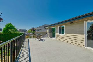 Photo 4: 10380 SPRINGWOOD Crescent in Richmond: Steveston North House for sale : MLS®# R2487105