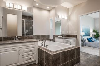 Photo 29: 57 CRANARCH Place SE in Calgary: Cranston Detached for sale : MLS®# A1112284