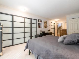 """Photo 15: 3750 NICO WYND Drive in Surrey: Elgin Chantrell Townhouse for sale in """"NICO WYND ESTATES"""" (South Surrey White Rock)  : MLS®# R2604954"""