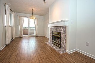 "Photo 1: 308 14980 101A Avenue in Surrey: Guildford Condo for sale in ""CARTIER PLACE"" (North Surrey)  : MLS®# R2013950"