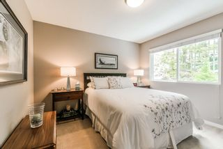 """Photo 16: 62 1701 PARKWAY Boulevard in Coquitlam: Westwood Plateau House for sale in """"TANGO"""" : MLS®# R2347042"""