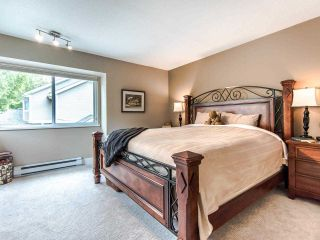 Photo 23: 57 650 ROCHE POINT Drive in North Vancouver: Roche Point Townhouse for sale : MLS®# R2494055