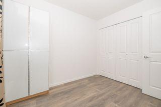"Photo 30: 74 8130 136A Street in Surrey: Bear Creek Green Timbers Townhouse for sale in ""KINGS LANDING"" : MLS®# R2500414"