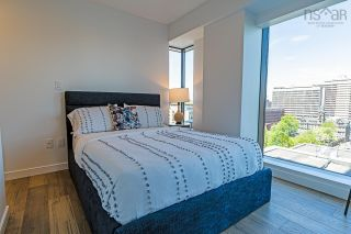 Photo 18: 1403 1650 Granville Street in Halifax: 2-Halifax South Residential for sale (Halifax-Dartmouth)  : MLS®# 202123513