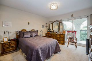 Photo 32: 7696 7698 CUMBERLAND Street in Burnaby: The Crest House for sale (Burnaby East)  : MLS®# R2563027