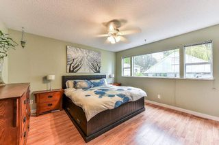 """Photo 13: 11491 WELLINGTON Crescent in Surrey: Bolivar Heights House for sale in """"wellington terrace"""" (North Surrey)  : MLS®# R2254675"""
