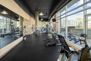 Photo 28: N701 737 Humboldt St in : Vi Downtown Condo for sale (Victoria)  : MLS®# 878609