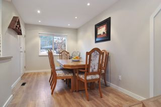 "Photo 7: 45 11229 232 Street in Maple Ridge: East Central Townhouse for sale in ""Foxfield"" : MLS®# R2523761"
