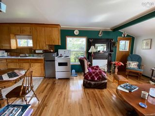 Photo 14: 205 Smiths Point Road in East Quoddy: 35-Halifax County East Residential for sale (Halifax-Dartmouth)  : MLS®# 202122928