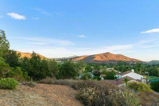 Photo 26: Condo for sale : 4 bedrooms : 2343 Orchard View Lane Lane in Escondido