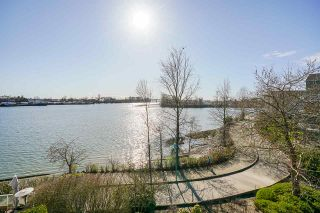 """Photo 26: 19 2138 E KENT AVENUE SOUTH in Vancouver: South Marine Condo for sale in """"Captains' Walk"""" (Vancouver East)  : MLS®# R2557774"""