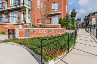 Photo 3: C214 20211 66 AVENUE in Langley: Willoughby Heights Condo for sale : MLS®# R2090668