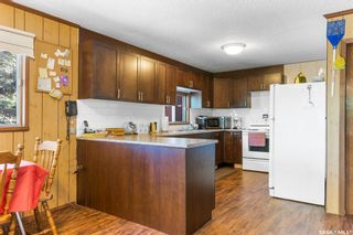 Photo 10: 270 & 298 Woodland Avenue in Buena Vista: Residential for sale : MLS®# SK863784