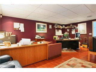 Photo 6: 11908 HAWTHORNE Street in Maple Ridge: Cottonwood MR House for sale : MLS®# V852137