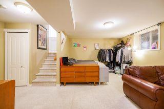 Photo 28: 5926 146 Street in Surrey: Sullivan Station House for sale : MLS®# R2622226