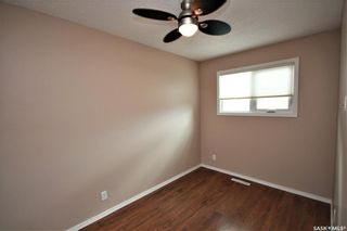 Photo 10: 1731 St. Laurent Drive in North Battleford: College Heights Residential for sale : MLS®# SK859184