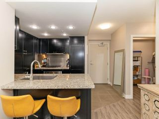 """Photo 10: 901 1133 HOMER Street in Vancouver: Yaletown Condo for sale in """"H&H"""" (Vancouver West)  : MLS®# R2470205"""