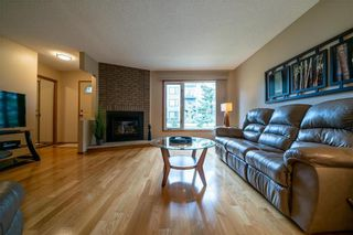 Photo 7: 23 CULLODEN Road in Winnipeg: Southdale Residential for sale (2H)  : MLS®# 202120858