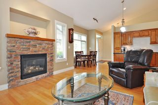 Photo 12: 11 5688 152 Street in Surrey: Sullivan Station Townhouse for sale : MLS®# R2424236