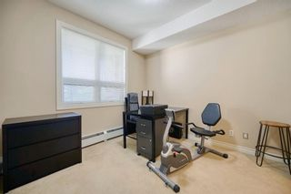 Photo 6: 112 26 Val Gardena View SW in Calgary: Springbank Hill Apartment for sale : MLS®# A1145110