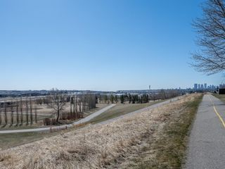 Photo 19: 103 544 Blackthorn Road NE in Calgary: Thorncliffe Row/Townhouse for sale : MLS®# A1096469