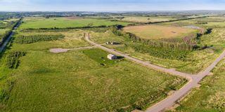 Photo 11: Lot 4 Block 2 Fairway Estates: Rural Bonnyville M.D. Rural Land/Vacant Lot for sale : MLS®# E4252198