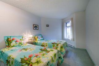 Photo 17: 101 1083 Tillicum Rd in : Es Kinsmen Park Condo for sale (Esquimalt)  : MLS®# 854172