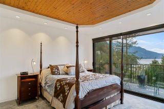 Photo 17: 50 SWEETWATER Place: Lions Bay House for sale (West Vancouver)  : MLS®# R2523569