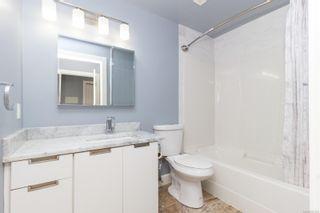 Photo 17: 310 870 Short St in : SE Quadra Condo for sale (Saanich East)  : MLS®# 861485
