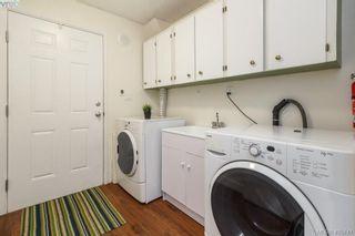 Photo 15: 3648 Bridgeport Pl in VICTORIA: SE Maplewood House for sale (Saanich East)  : MLS®# 806290