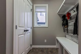 Photo 13: 323 Sunset Place: Okotoks Detached for sale : MLS®# A1128225